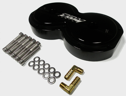 Yamaha Head Kit